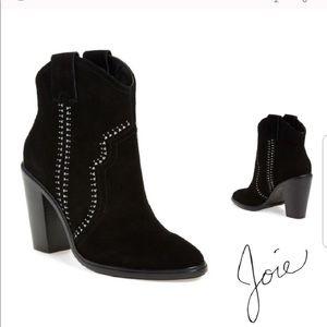 💫 NEW Joie booties 💫